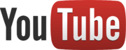 1600px-Logo of YouTube (2011-2013).png