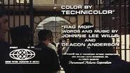 Riot - 1969 - MPAA