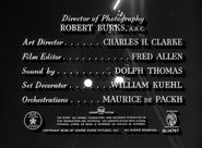 The Enforcer - 1951 - MPAA