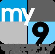 WWOR-TV-logo