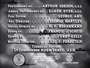 Wings of the Navy - 1939 - MPAA