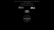 Sanctum MPAA Card