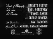 The Soul of a Monster - 1944 - MPAA