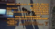 Uptown Saturday Night - 1974 - MPAA