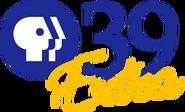 WPPT Logo 2020