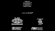 Blue Streak - 1999 - MPAA.png