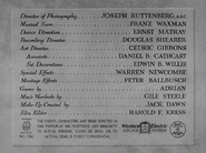 Dr. Jekyll and Mr. Hyde - 1941 - MPAA