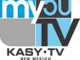 KASY-TV