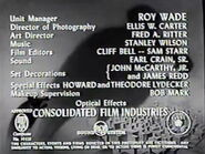 The Invisible Monster - 1950 - MPAA