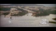 Deliverance - 1972 - MPAA