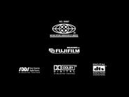 Final Destination - 2000 - MPAA