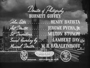 My Name is Julia Ross - 1945 - MPAA