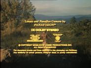 The Magic of Lassie - 1978 - MPAA