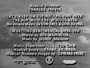 Keep 'Em Flying - 1941 - MPAA
