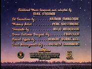 Night and Day - 1946 - MPAA