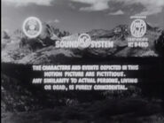 Sons of the Pioneers - 1942 - MPAA