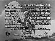 They Died with Their Boots On - 1941 - MPAA