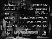 A Streetcar Named Desire - 1951 - MPAA