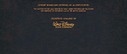 Brother Bear Re-Release Walt Disney Records