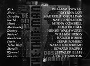 The Thin Man - 1934 - MPAA