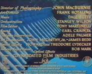 Bells of Coronado - 1950 - MPAA