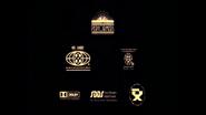 Masterminds - 1997 - MPAA