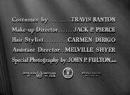 Scarlet Street - 1945 - MPAA