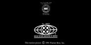 New Jack City - 1991 - MPAA