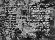 Tennessee Johnson - 1943 - MPAA