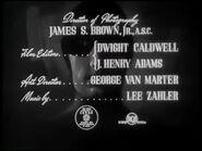 The Phantom - 1943 - IATSE