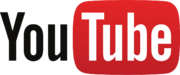 1336px-Logo of YouTube (2013-2015).png