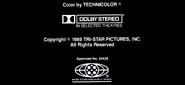 Blind Fury - 1990 - MPAA