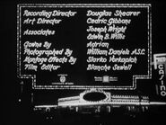 Broadway Melody of 1938 - 1937 - MPAA