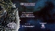 MPAAIATSETransformers1986