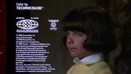 Oh, God! Book II - 1980 - MPAA