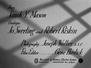 Shopworn - 1932 - MPAA