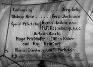 The Sea Hawk - 1940 - MPAA