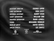 Bait - 1954 - MPAA