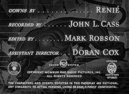 Cat People - 1943 - MPAA