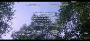 Felicia's Journey MPAA Card