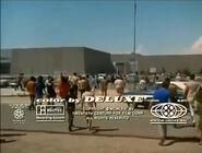 Making It - 1971 - MPAA