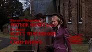 Taste the Blood of Dracula - 1970 - MPAA