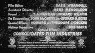 Tobor the Great - 1954 - MPAA