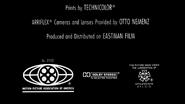 MPAAFATHEROFTHEBRIDE1991