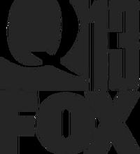 Q13FoxKCPQ.png