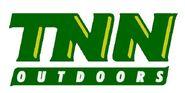 TNN Outdoors 1998