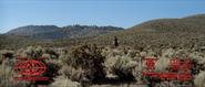 High Plains Drifter - 1973 - MPAA