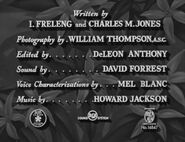 Orange Blossoms for Violet - 1952 - MPAA