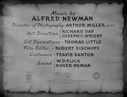 The Mark of Zorro - 1940 - MPAA