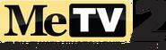 WDPN-TV 2018